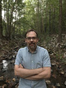 Picture of Dan Obenour