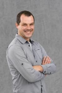 Photo of Rubén Rellán Álvarez