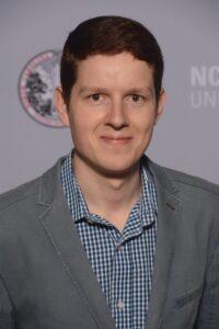 Alexey Gulyuk headshot